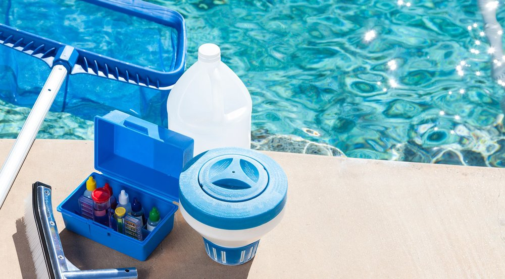How I Improved My Swimming Pool Services In A Single Simple Lesson