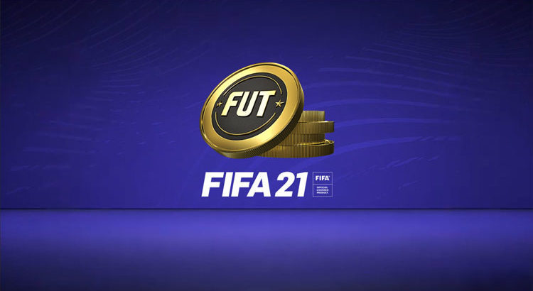 FIFA 21 – New Reward Cards And Icon Items Are Available